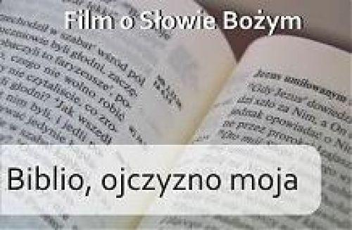 {[description]}