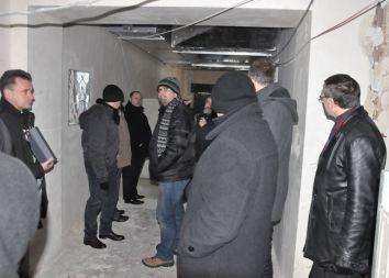Kraków: 3 i 4 dzień kapituły prowincjalnej 2015