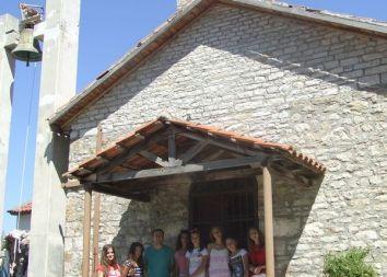 Albania: Wakacje z Panem Bogiem