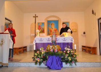 Albania: Triduum św. Mikołaja