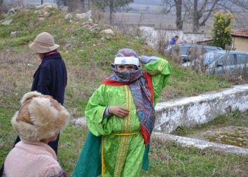 Albania: Tradycyjne Święta