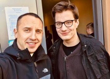 SOP: Spotkanie Młodych w Trzebini