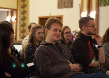 WMS: Ogólnopolskie spotkanie w Trzebini