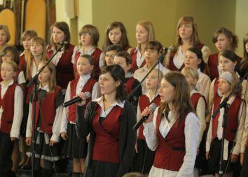 """Bielsko-Biała: """"Pola Nadziei 2011"""""""