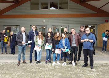 Albania: Przygotowania do synodu