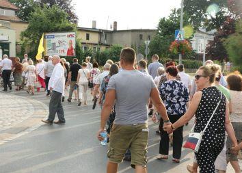 Nowe sanktuarium na Dolnym Śląsku