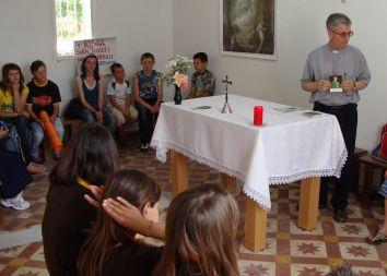 Albania: Podium zdobyte! 2011