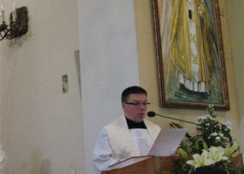 Oborniki Śląskie: Jeszcze bardziej obecny 2011