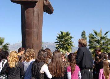 Albania: Wielkie Święto ubogiej Misjonarki 2011